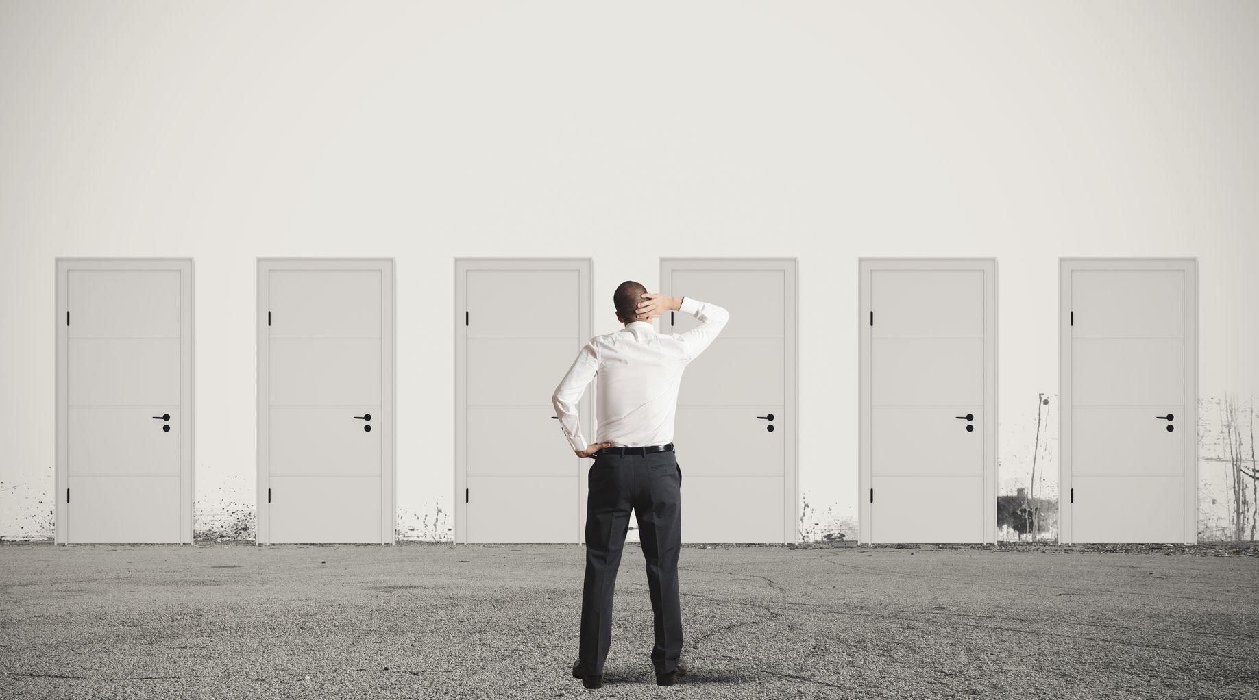 Transformational Leadership Coaching