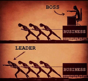 coaching and mentoring skills for leadership success