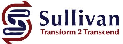 Transform2Transcend